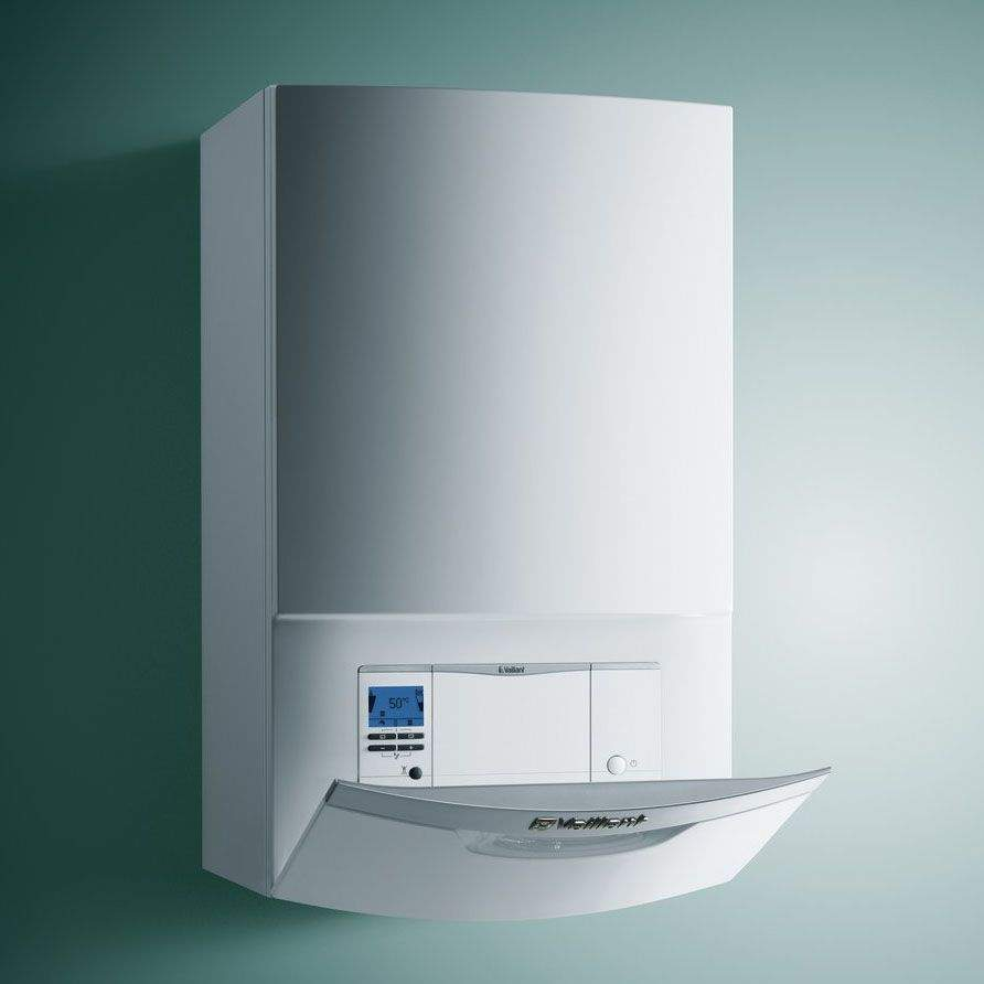 Vaillant ecoTEC plus VUW INT IV 246/5-5 H